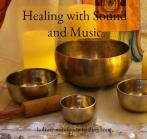 healing with sound and music