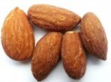 foods that heal almonds
