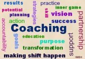 finding a life coach