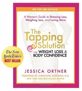 The Tapping Solution for Weight Loss and Body Confidence ebook