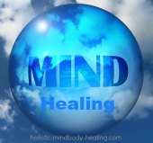 using the power of the mind to heal