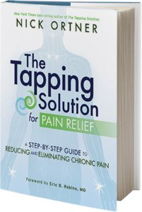 The Tapping Solution for Pain Relief ebook
